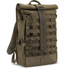 Chrome Barrage Cargo Backpack ranger tonal